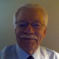 Ernie Moore, Research Associate